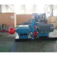 Wholesale High-pressure Pump from china suppliers