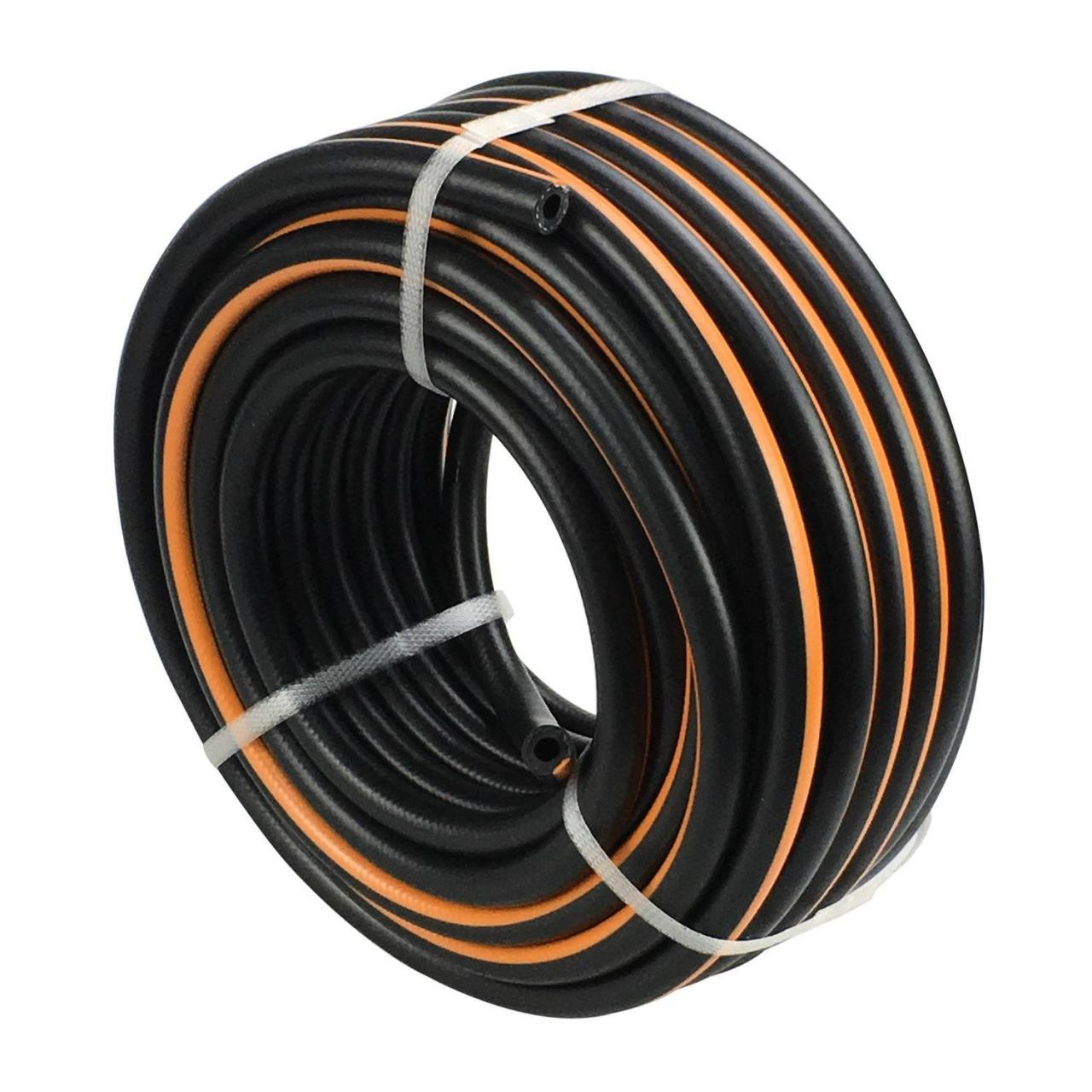 Wholesale PVC LPG Hose from china suppliers