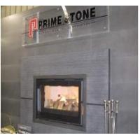 Wholesale Fire Place fire place-1 from china suppliers