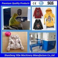 Wholesale Down Filling Machine Pillow Filling Machine from china suppliers