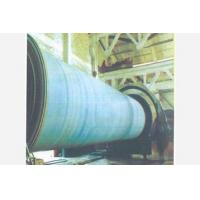 Wholesale Cement Roller press from china suppliers