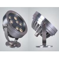 Wholesale LED Under Water Light from china suppliers