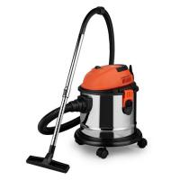 Wholesale Small Volume Vacuum Cleaner from china suppliers