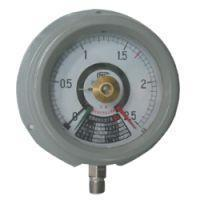 Wholesale YX-160-B Explosion-proof Electric Contact Pressure Gauge from china suppliers