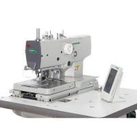 Sewing Machine of Daseng bran DS-9820 electronic Fengyan car