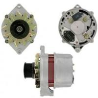 China Alternator 12161 on sale