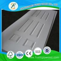 Wholesale Door Skin Plywood factory direct price from china suppliers