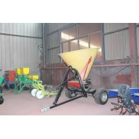 Wholesale ATV fertilizer spreader from china suppliers