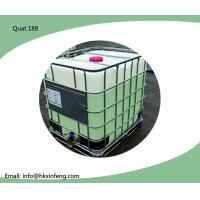 Buy cheap AKD SURFACE SIZING AGENT Quat 188 from wholesalers