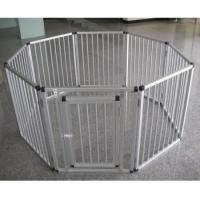 Wholesale Aluminum Dog Playpens from china suppliers