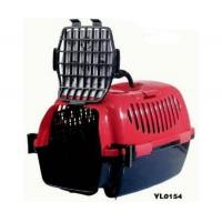 Wholesale Plastic Dog Carriers from china suppliers