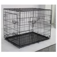 Wholesale Plastic Dog Crate from china suppliers