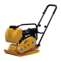 Wholesale Electric Flat Concrete Compactor Rammer from china suppliers