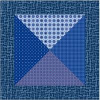 Buy cheap Scarf Polyester Pocket Square from wholesalers