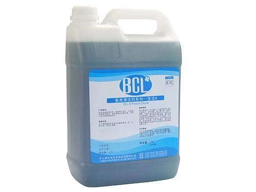 Quality PA  Guest room care series HK7002BCL All Purpose Cleaner for sale