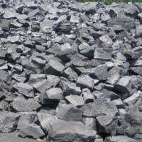 Wholesale Cupola Coke from china suppliers