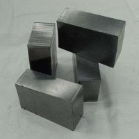 Wholesale Magnesium Carbon Brick from china suppliers