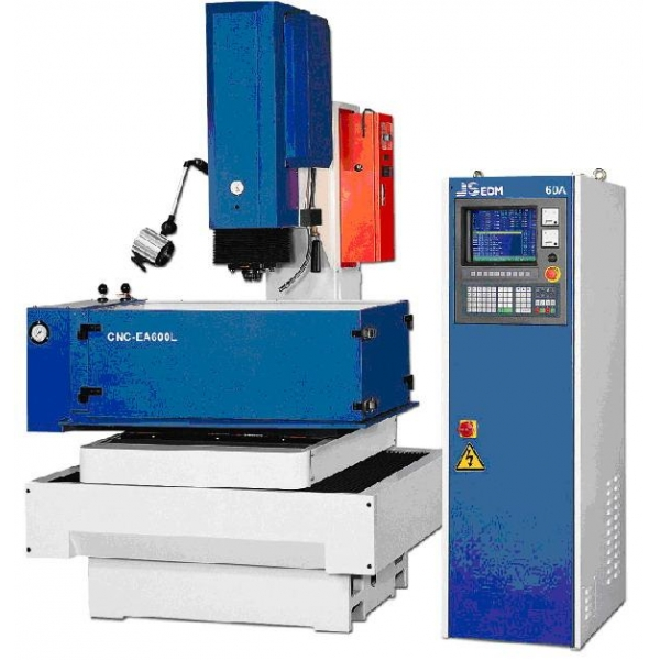 What is wire edm machine locations