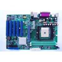 amd socket 754 athlon - Popular amd socket 754 athlon