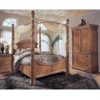 Bedside commode chair images bedside commode chair for Cheap bedroom furniture za
