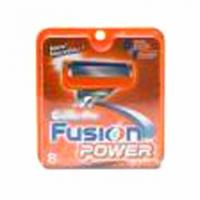 Buy cheap Sell Razor Blades for Gillette Mach 3 Turbo,  Power,  Fusion ...