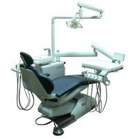 Dental Hydraulic Chair Images Dental Hydraulic Chair
