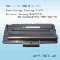 Samsung ml 1010 laser printer