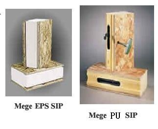 Structural insulated panels sips 12765366 for Sips panels for sale